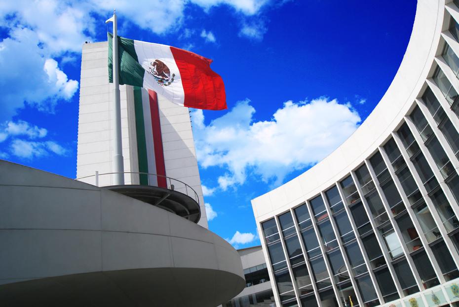 Recibe Senado propuesta para regularizar la tenencia de la tierra en Chihuahua