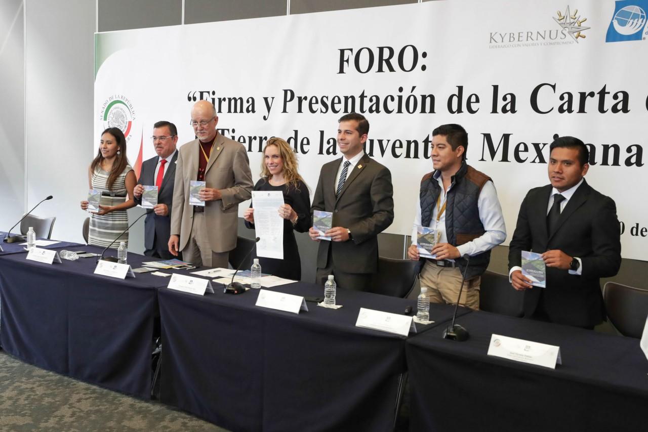 Vistoso Plantilla De Carta De Presentación De Trabajador De Juventud ...