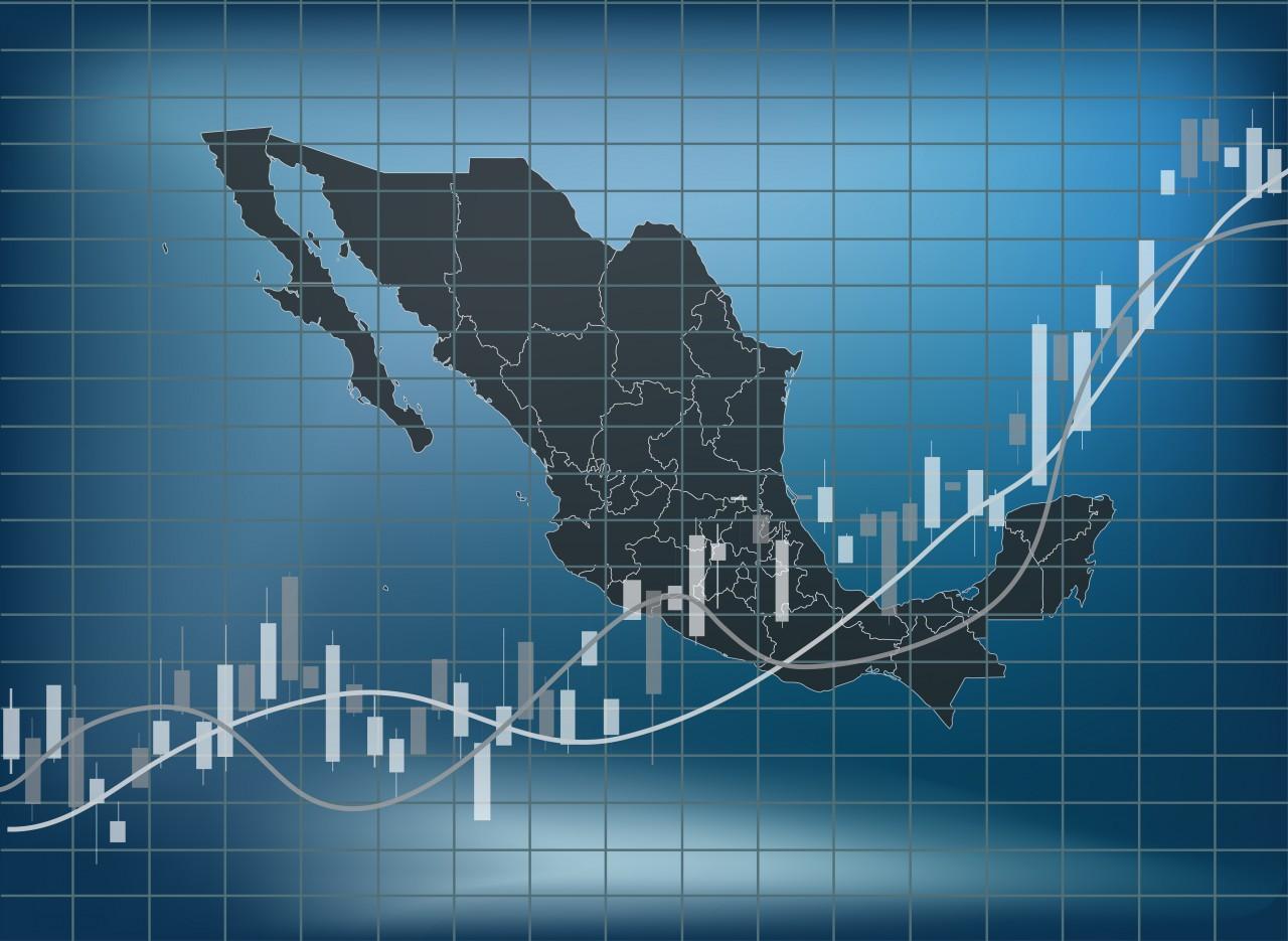 SENADO / La economía se recuperará gracias a que se ha actuado con sensatez y prudencia: Ricardo Monreal