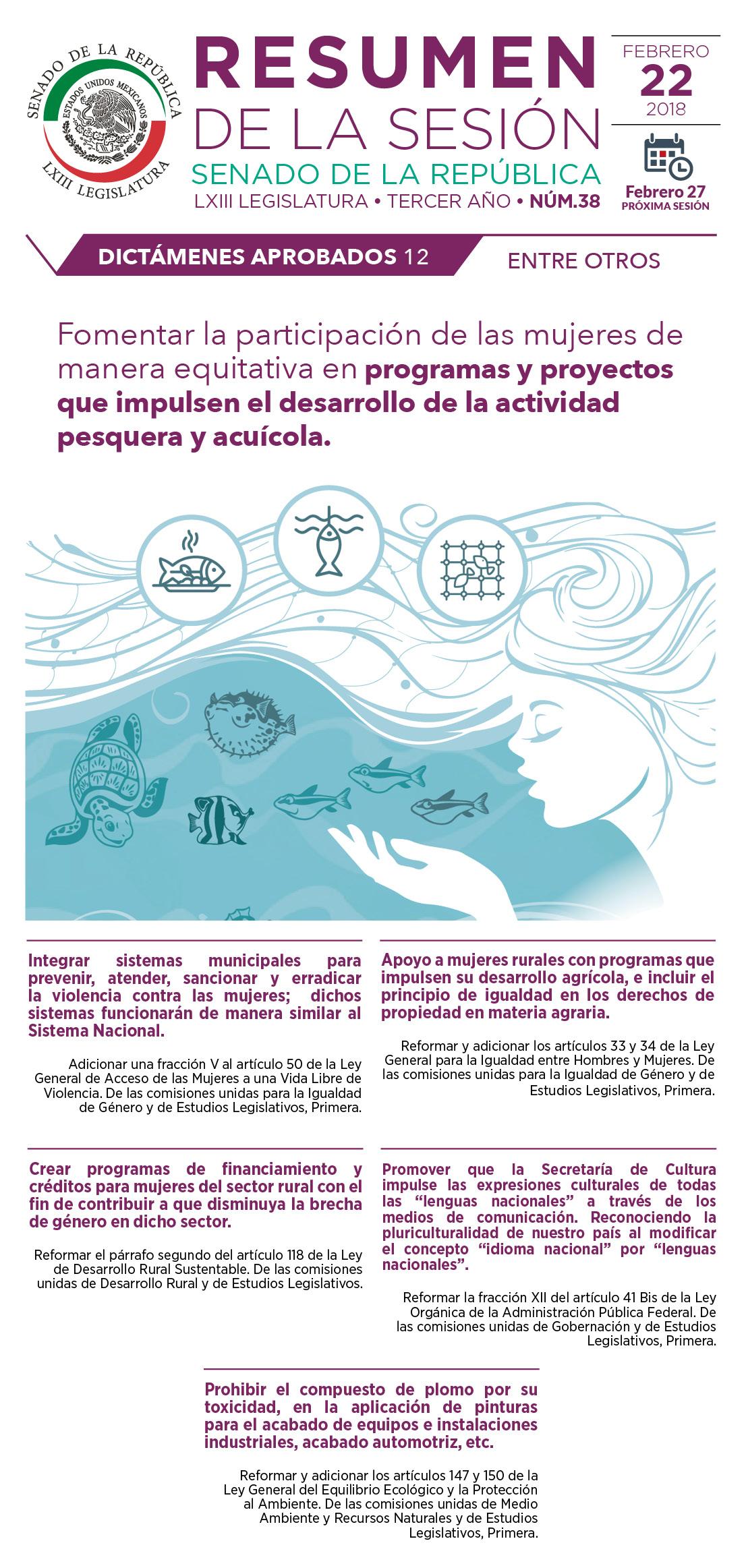 Contemporáneo Reanudar Las Habilidades De Comunicación Escrita Y ...